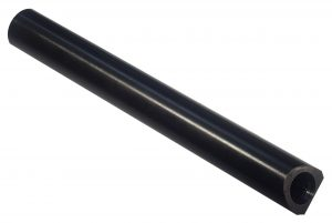 Image of Microbore Parallel Shank Boring Bar MPS25-290-185