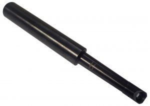 Image of Microbore Straight Shank Boring Bar MSS25-536M