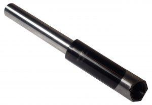 Image of Microbore Straight Shank Boring Bar MSS25-58M