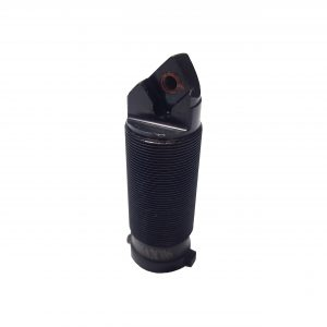 Image of Microbore ISO 80° Rhomboid Indexable Unit M5A2C06
