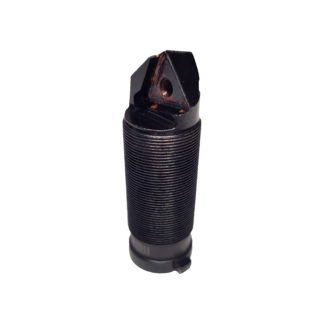 Image of Microbore Triangular Indexable Unit M5A2T11
